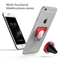 WG-PH06 Multi-functional mobile Phone stents